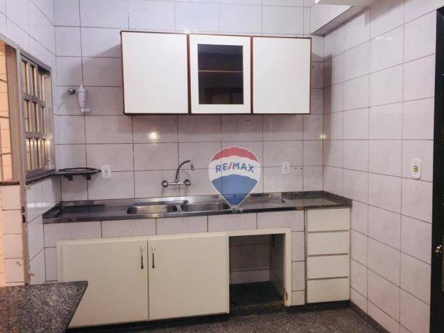 Casa com 2 quartos para alugar, 80 m² por R$ 1.900/mês - Vila Isabel - Rio de Janeiro/RJ - Foto 13