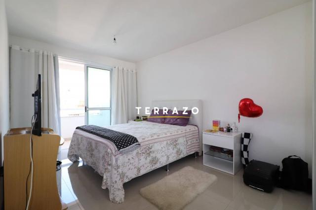 Apartamento à venda, 143 m² por R$ 945.000,00 - Agriões - Teresópolis/RJ - Foto 15