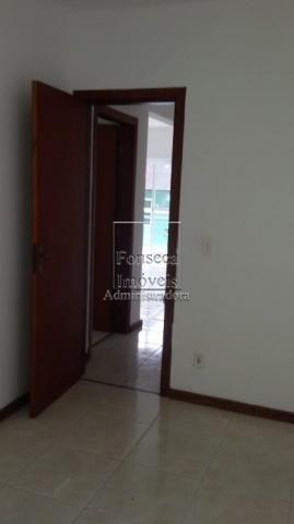 Apartamento à venda com 2 dormitórios em Morin, Petrópolis cod:4529 - Foto 10