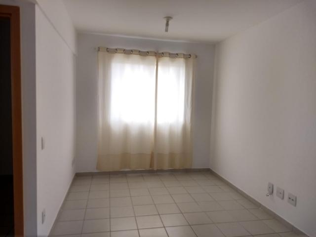 QR 120 - Apartamento com 2 dormitórios para alugar, 68 m² - Samambaia Sul/DF - Foto 11