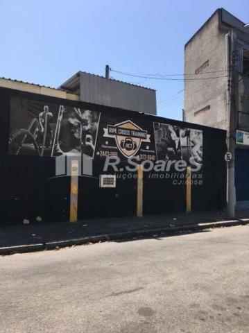 Apartamento à venda com 2 dormitórios em Taquara, Rio de janeiro cod:VVAP20657 - Foto 15