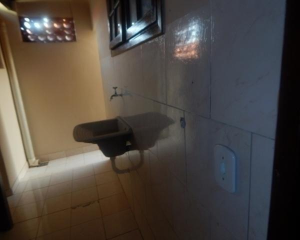 Casa 2 quartos em condomínio fechado Monte Verde - Manilha - Foto 15
