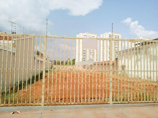 Terreno à venda, 537 m² por R$ 290.000 - Residencial Araguaia - Rio Verde/GO - Foto 3