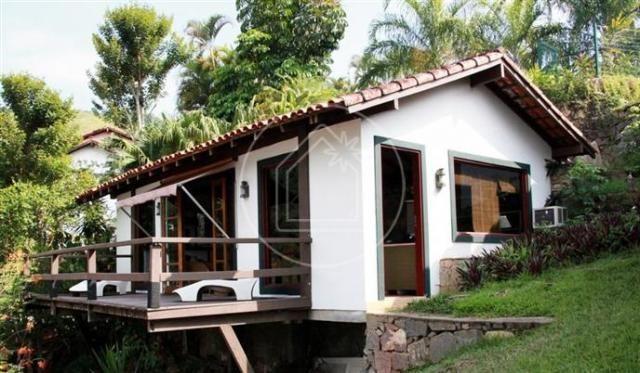 Casa de condomínio à venda com 4 dormitórios em Marinas, Angra dos reis cod:886281 - Foto 17