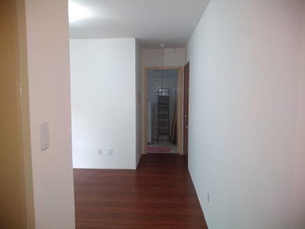 Apartamento para alugar com 1 dormitórios em Nossa senhora das gracas, Canoas cod:1635-L - Foto 2