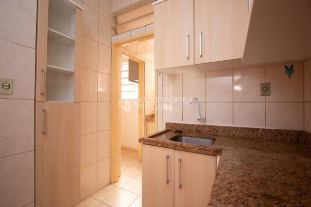 Apartamento para alugar com 3 dormitórios em Petrópolis, Porto alegre cod:315838 - Foto 7