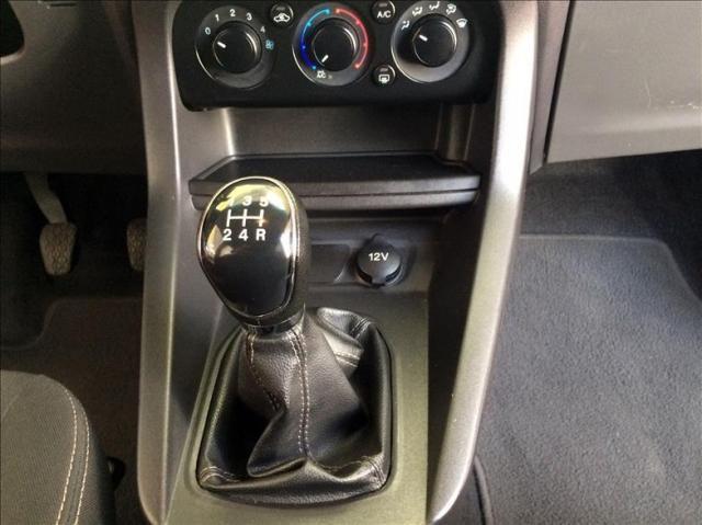Ford ka 1.0 se 12v - Foto 13