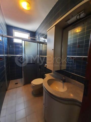 Casa sobrado com 4 quartos - Bairro Setor Jaó em Goiânia - Foto 4
