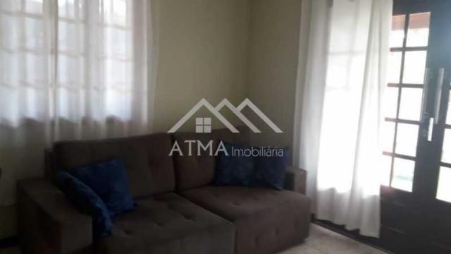 Casa de condomínio à venda com 3 dormitórios em Praia seca, Araruama cod:VPCN30020 - Foto 7