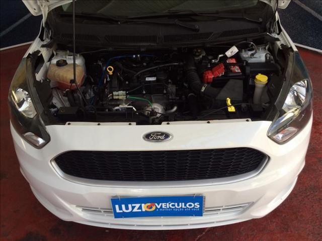 Ford ka 1.0 se 12v - Foto 15