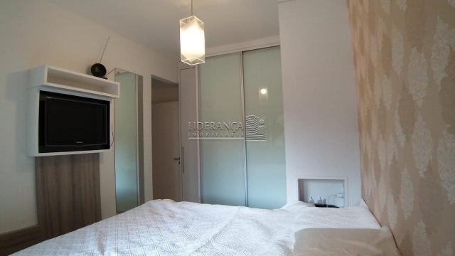 Apartamento à venda com 2 dormitórios em Itacorubi, Florianópolis cod:A2913 - Foto 9