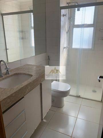 Apartamento com 4 dormitórios à venda, 123 m² por R$ 580.000,00 - Santa Cruz do José Jacqu - Foto 14
