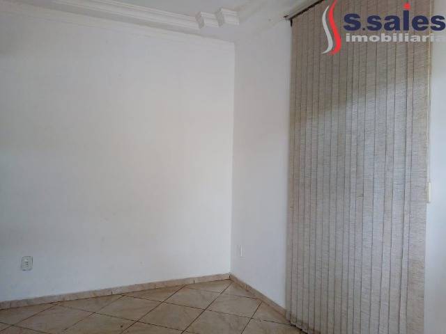 Oportunidade!! Casa com 3 Quartos e 1 Suíte Brasília - Recanto das Emas DF - Foto 4