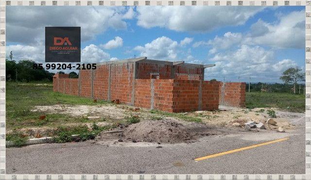 Lotes Terras Horizonte &¨%$ - Foto 4
