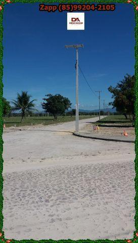 Loteamento Villa Dourados!!!!!& - Foto 4
