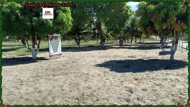 Loteamento Villa Dourados!!!!!& - Foto 14