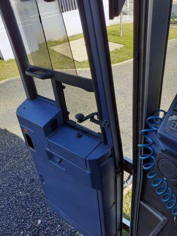 Onibus scania jum buss - Foto 9
