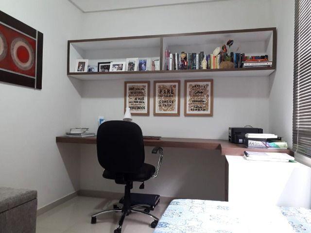 Casa no Condominio Mais Viver - Líder Imobiliária - Foto 13