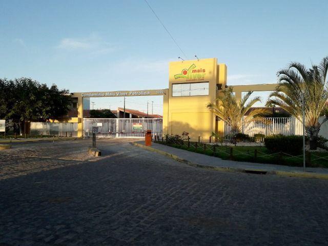 Casa no Condominio Mais Viver - Líder Imobiliária - Foto 2