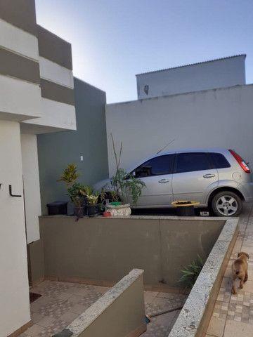 MG Casa Triplex 3 quartos com Terraço em Jacaraipe - Foto 5