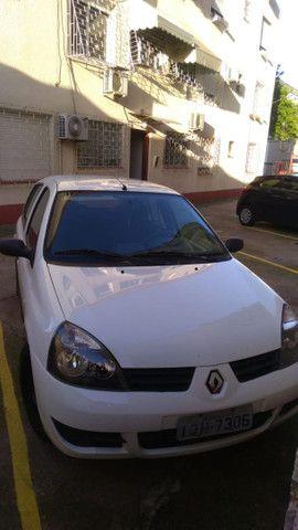 Renault clio campus - Foto 3