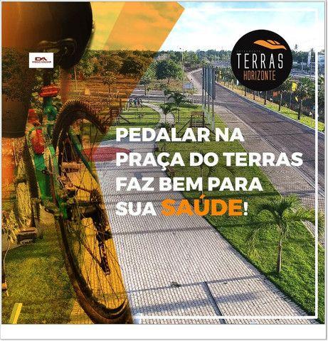 Terras Horizonte@ - Foto 10
