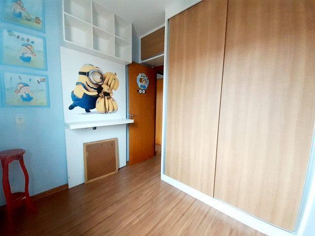 Condomínio Monte Verde-03 Quartos-Suite-Morada de Laranjeiras - Foto 8