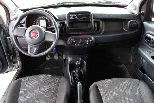 Fiat Mobi Like 1.0 - Foto 6