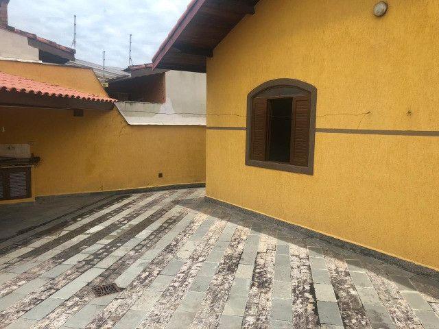 Casa mobiliada aluguel definitivo/ fixo, Peruíbe 400mts praia, 3dorm, 3vgs - Foto 17
