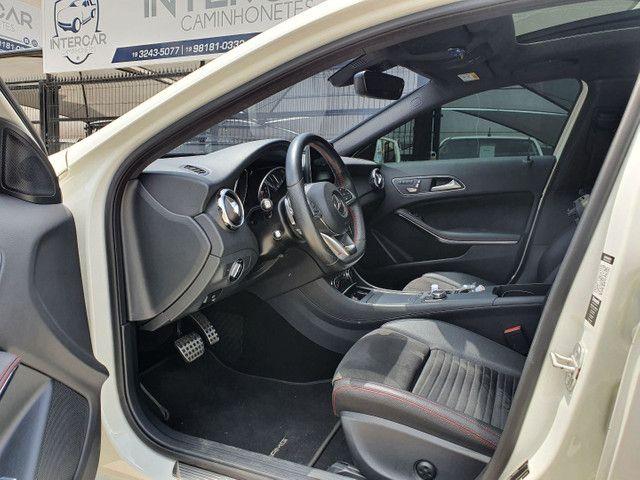 Mercedes Benz  GLA 250 - Foto 7