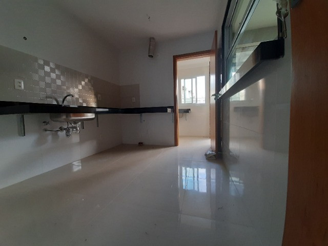 Casa duplex, 03 quartos Suite e Varanda, Piscina - Morada de Laranjeiras - Foto 3