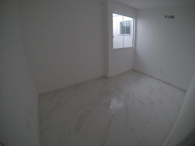 Lindas casas Duplex em Colina de Laranjeiras / Fino acabamento - Foto 11