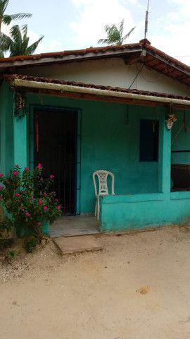 Casa na pratinha em Santa Bárbara  - Foto 3