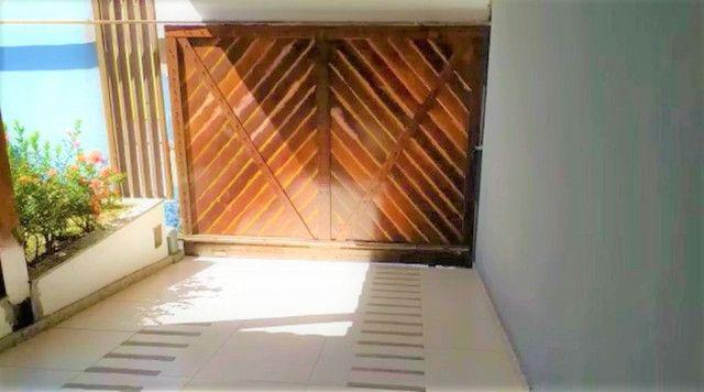 Oportunidade! Vendo Casa em Portal de Jacaraípe com 555m² - R$ 890.000 - Foto 2