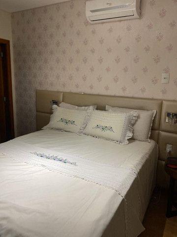 Linda casa no condomínio Igarapé 3 Qts com suíte, em Colina de Laranjeiras - Foto 11