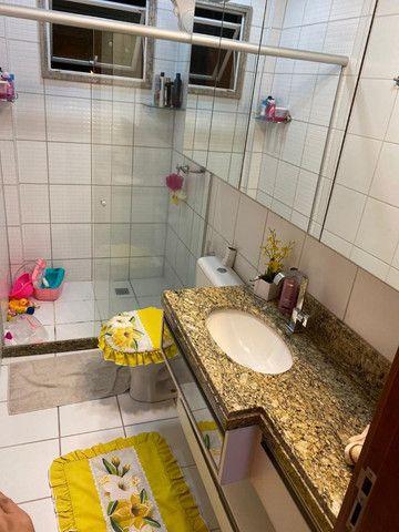 Linda casa no condomínio Igarapé 3 Qts com suíte, em Colina de Laranjeiras - Foto 12