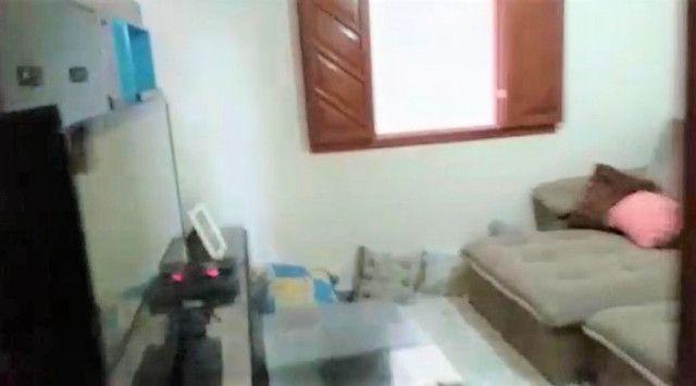 Oportunidade! Vendo Casa em Portal de Jacaraípe com 555m² - R$ 890.000 - Foto 10