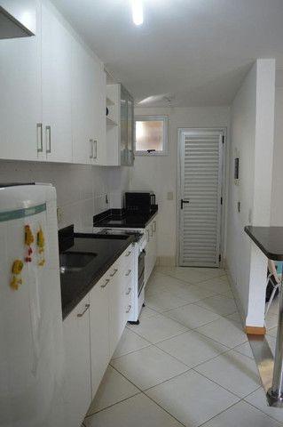 Casa no condomínio Chácara Flora- Morada de Laranjeiras - Serra - Foto 15