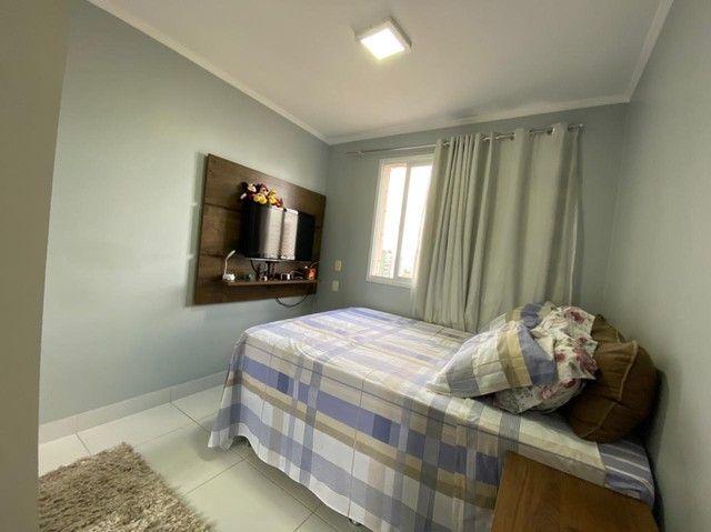 Apartamento 1 quarto 46,09 m2 Aguas claras  - Foto 14