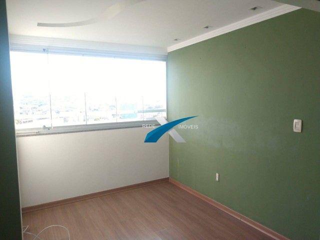 Apartamento à venda 3 quartos - Manacás/BH - Foto 5