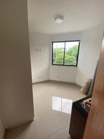 Apartamento à venda com 3 dormitórios em Bom retiro, Ipatinga cod:948 - Foto 8