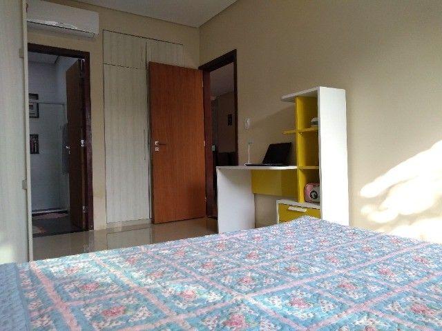Casa Mobiliada Ampla e Iluminada 3qts / 3 Suites - Aluguel - Foto 9
