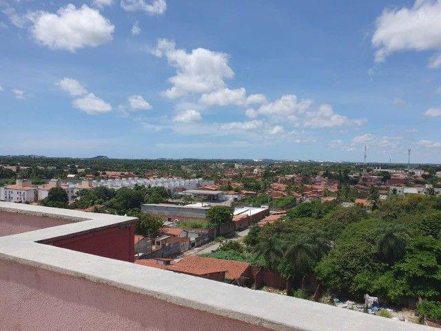 AD0006 Apartamento Duplex, 3 quartos, José de Alencar - Foto 15