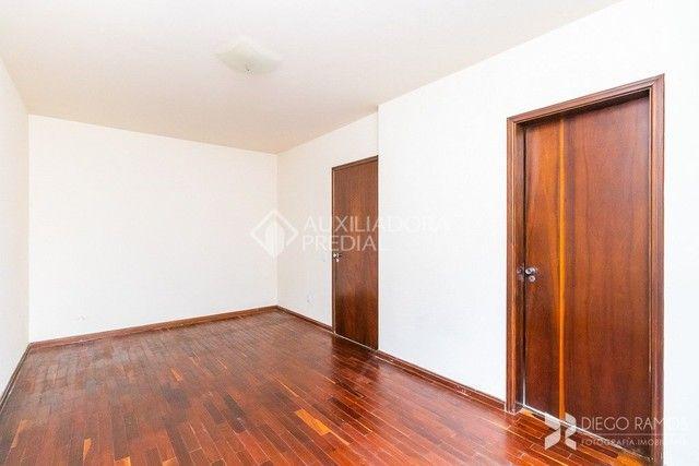 Apartamento à venda com 3 dormitórios em Petrópolis, Porto alegre cod:240553 - Foto 15