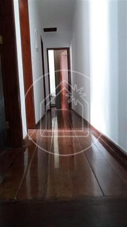 Casa à venda com 3 dormitórios em Maravista, Niterói cod:875387 - Foto 11