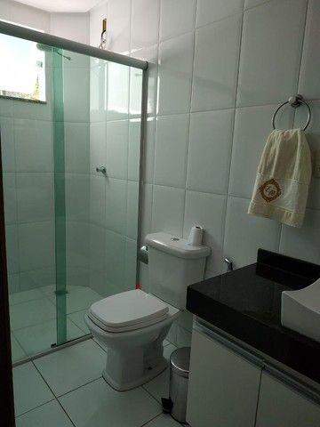 Apartamento à venda com 3 dormitórios em Caravelas, Ipatinga cod:1149 - Foto 8