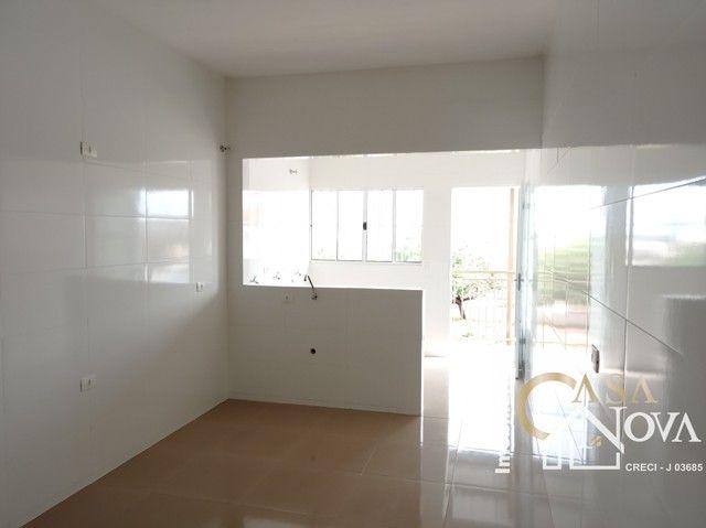 LOCAÇÃO   Apartamento, com 3 quartos em Jardim Itália, Maringá - Foto 12