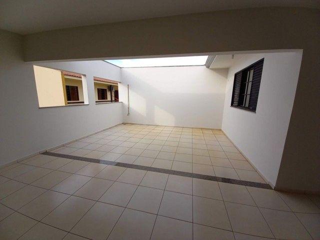 LOCAÇÃO | Sobrado, com 3 quartos em JD GUAPORÉ, MARINGÁ - Foto 8