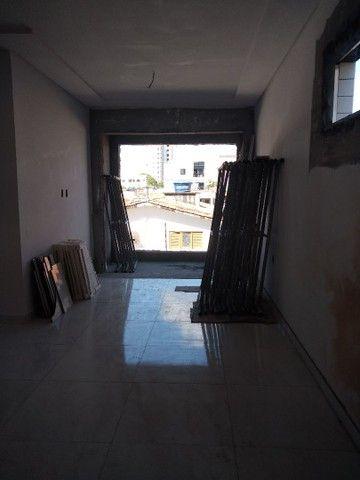 Apartamento de três quartos nos Bancários - Foto 17