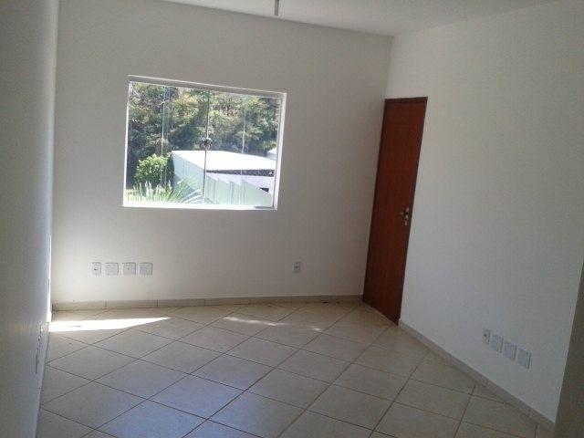 Apartamento à venda com 3 dormitórios em Residencial bethânia, Santana do paraíso cod:875 - Foto 6